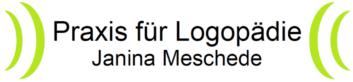 Logopädie Meschede